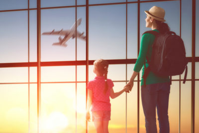 sleep-park-fly-hotel-filderland-leinfelden-echterdingen